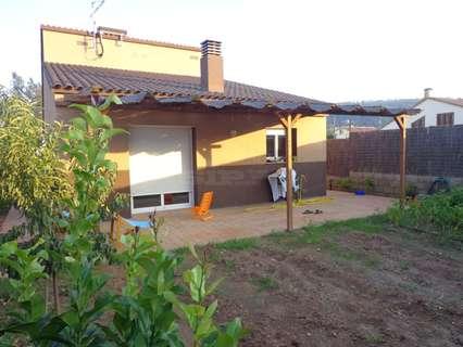 Casas en venta en Sant Martí Sarroca