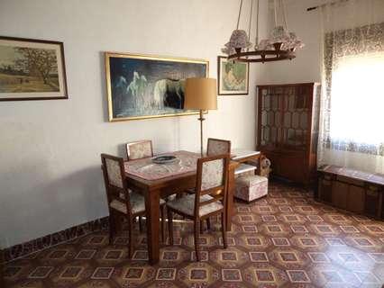 Casas en venta en Olèrdola