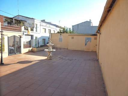 Parcela en venta en Olèrdola zona Sant Pere Molanta