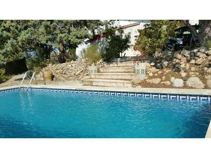 Villas en venta en Sant Martí Sarroca