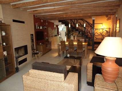 Casas en venta en Cabrera d'Anoia