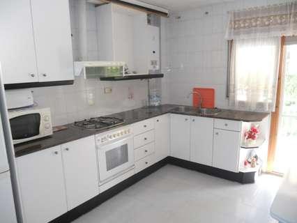 Casas en venta en La Granada