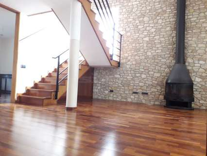 Casa en alquiler en L'Arboç