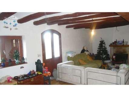 Villas en venta en Les Cabanyes