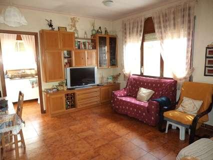 Casa en venta en Querol
