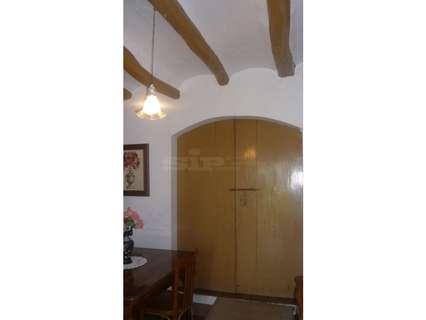 Villa en venta en Vilafranca del Penedès