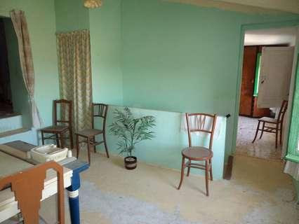 Villas en venta en Torrelles de Foix