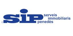 logo Inmobiliaria Finques SIP