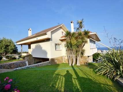Casas en venta en Santa Susanna