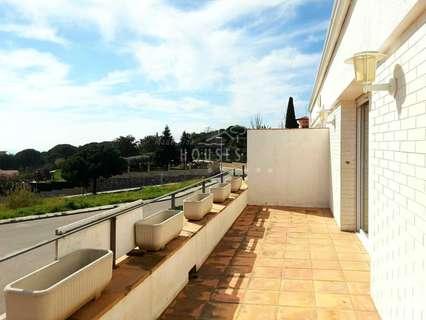Casas en venta en Lloret de Mar