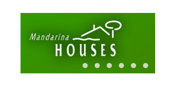 logo Inmobiliaria Mandarina Houses