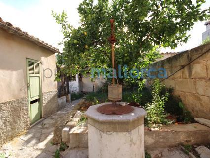 Casas en venta en Mancor de la Vall