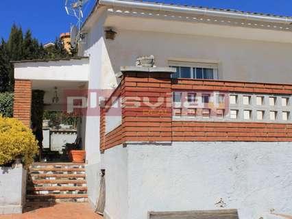 Casas en venta en Torrelles de Foix
