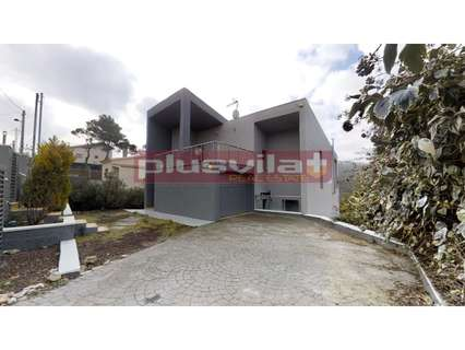 Casas en venta en Mediona