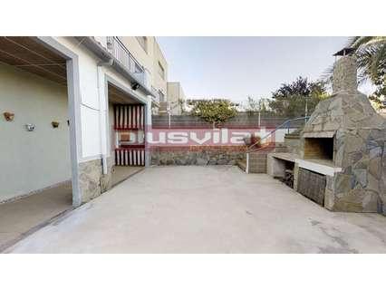Casas en venta en Santa Fe del Penedès