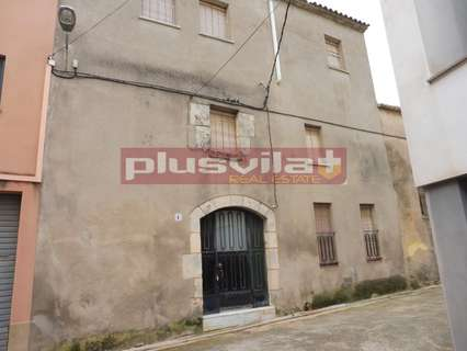 Casas en venta en Sant Cugat Sesgarrigues