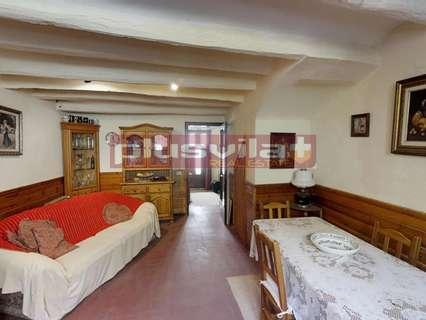Casas en venta en Castellví de la Marca