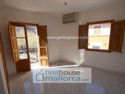 Casas en venta en Bunyola