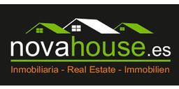 Inmobiliaria Novahouse