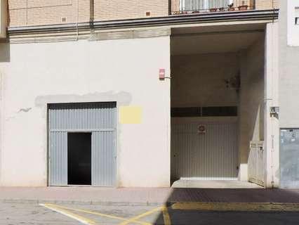 Local comercial en venta en La Vall d'Uixó
