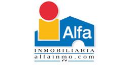 Inmobiliaria Alfa Torrefiel