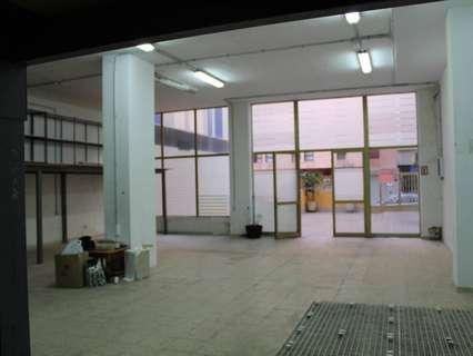Local comercial en venta en Las Palmas de Gran Canaria, rebajado