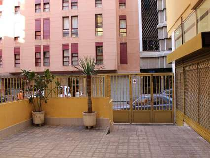 Local comercial en alquiler en Las Palmas de Gran Canaria