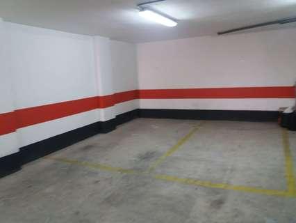 Plaza de parking en venta en Las Palmas de Gran Canaria, rebajada