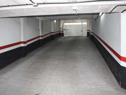 Plaza de parking en venta en Arucas, rebajada