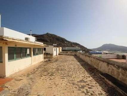 Casas en venta en Santa María de Guía
