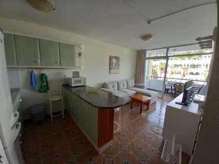 Apartamento en alquiler en San Bartolomé de Tirajana, rebajado