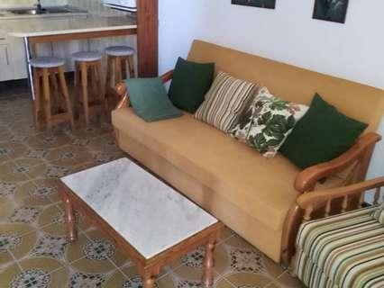 Apartamento en alquiler en San Bartolomé de Tirajana