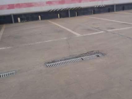 Plaza de parking en alquiler en Las Palmas de Gran Canaria
