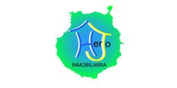 logo Herjo Inmobiliaria