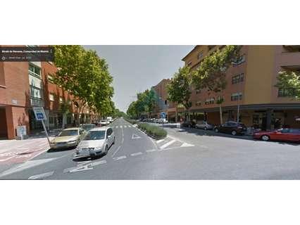 Trastero en venta en Alcalá de Henares
