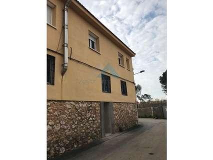 Casas rústicas en venta en Pezuela de las Torres