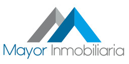 logo Mayor Inmobiliaria