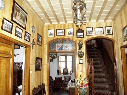 Casas en venta en Villavieja de Yeltes