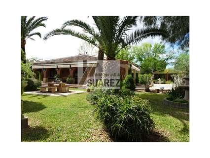 Casas en venta en La Rinconada