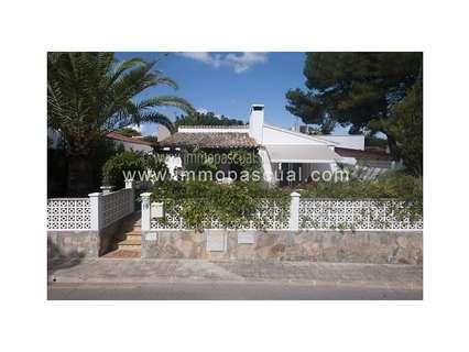 Villas en venta en Capdepera