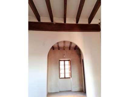 Casas rústicas en venta en Artà