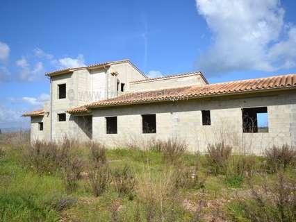 Casas rústicas en venta en Santa Margalida