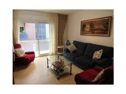 Apartamento en venta en Lloret de Mar