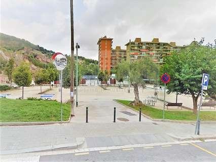 Parcela urbana en venta en Barcelona