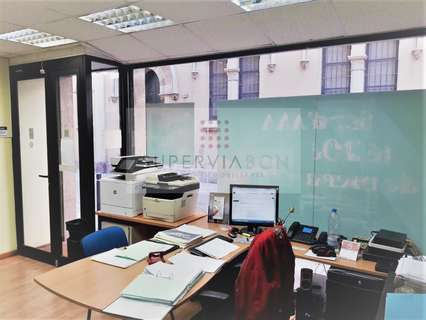 Local comercial en venta en Barcelona