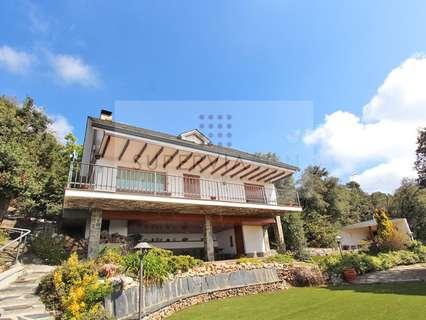 Casas en venta en Sant Pere de Vilamajor