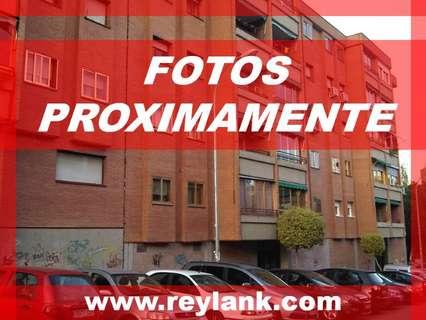 Pisos en venta en San Fernando de Henares