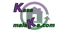 logo Inmobiliaria Kasa Malaka