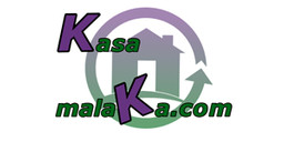 Inmobiliaria Kasa Malaka