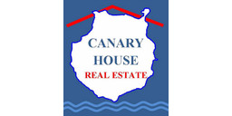 Inmobiliaria Canary House Real Estate